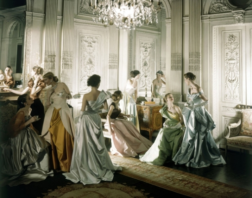robes_A_charles-james_