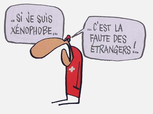 suisse_A