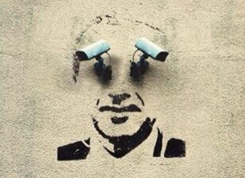 surveillance_tag
