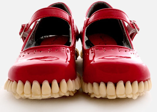 dents_B_segolene