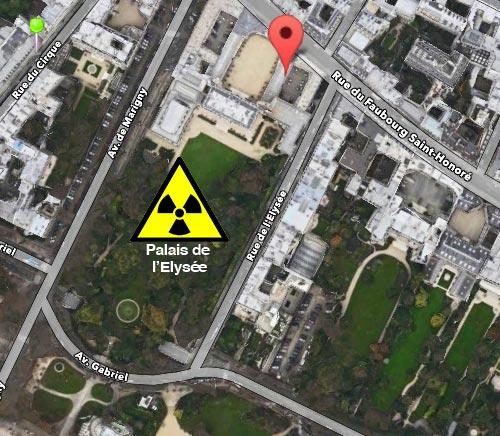 Elysee_Nucleaire
