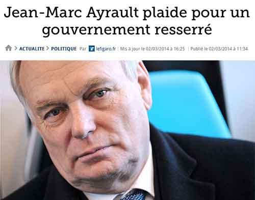 Gouvernement_plethorique_C
