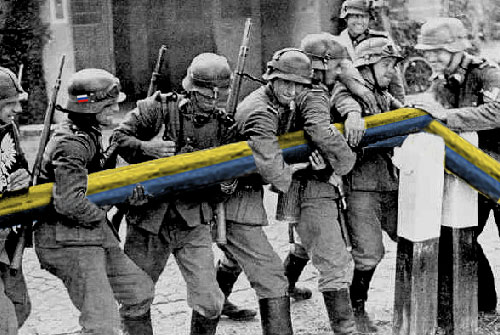 Pologne_invasion_Ukraine