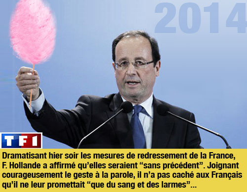Barbapapa_hollande_A