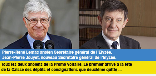 Elysee_VoltaireB