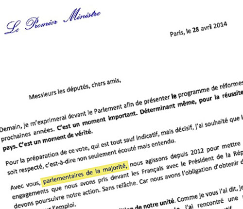 lettre-PM_C
