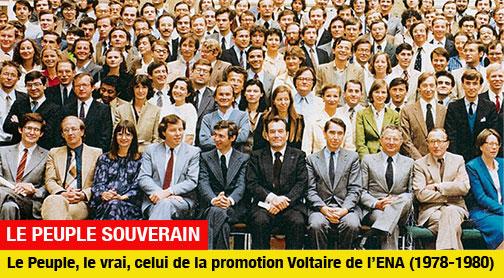 Peuple_Promo_Voltaire_A