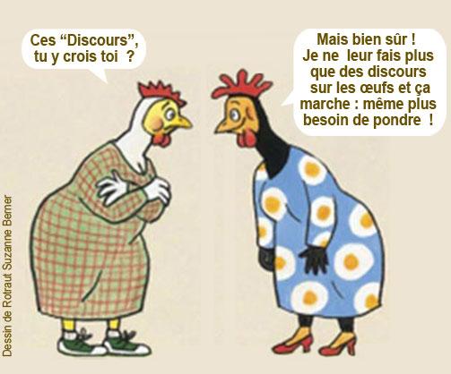poules_dscoursPolGenealer
