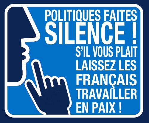 Silence_A