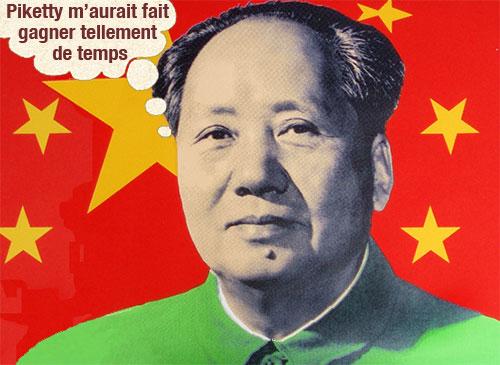 affiche_Commies_B