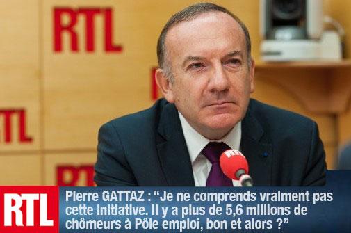 gattaz_A