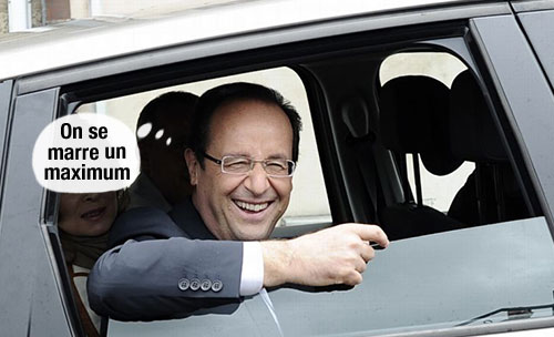Hollande_riant