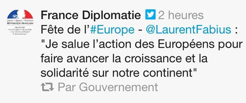 tweet_europe-fabius
