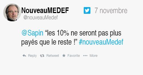 Tweet_sapin