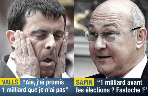 valls_Sapin_1milliard