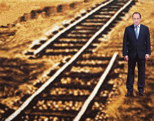Hollande_rails