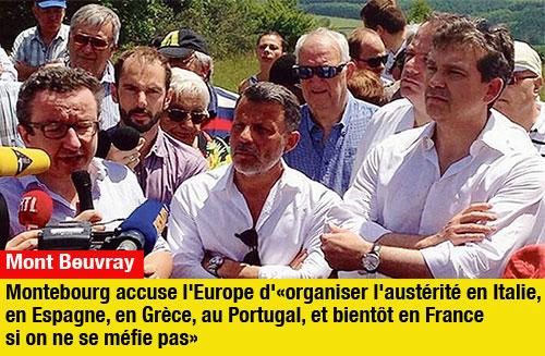 montebourg_austerite