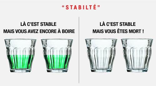 verres-insee-0%