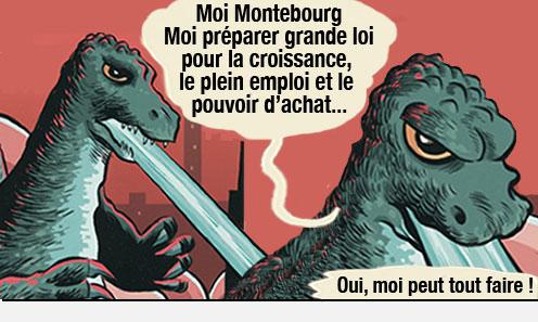 dinosaure_montebourg_3