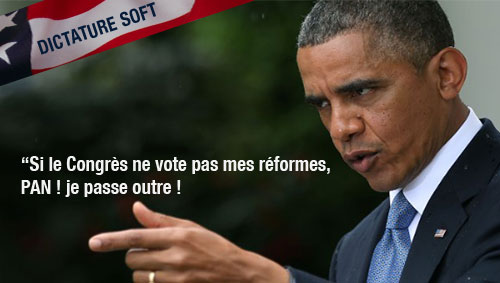 obama_dictature-soft_A