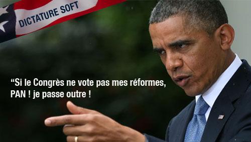 obama_dictature-soft_A