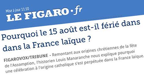 fig_france_laique2