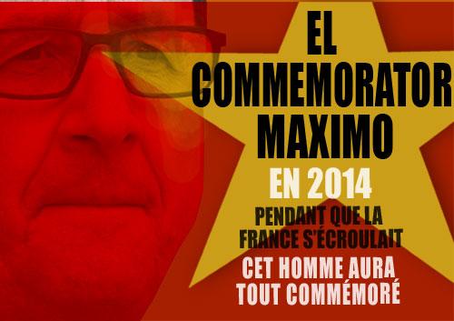 Hollande_CommemoratorMaximo_3