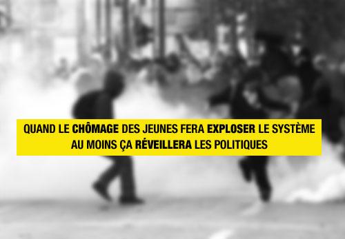 chomage_explosions_jeunes2