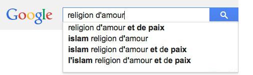 google_religion-amour