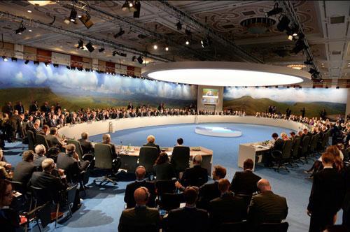 NATO_3_summit