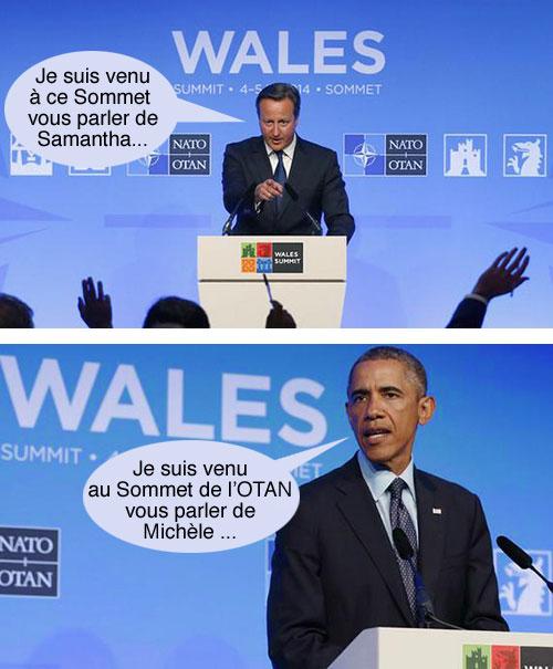 NATO_US_UK