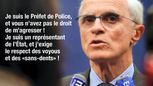 prefet-police-agression