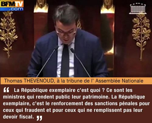 Thevenoud_AssNat