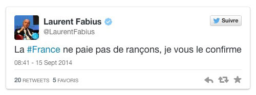 tweet-fabius-otages