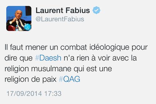 tweet-febius-daech