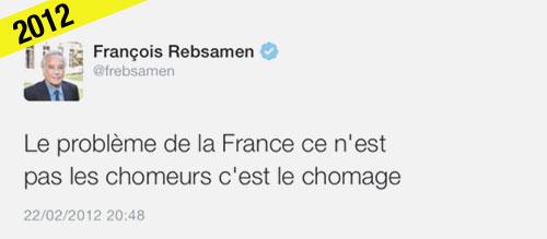 tweet-rebsamen2012