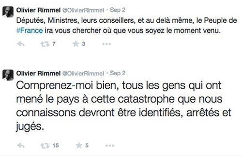 Tweets_Rimmel2