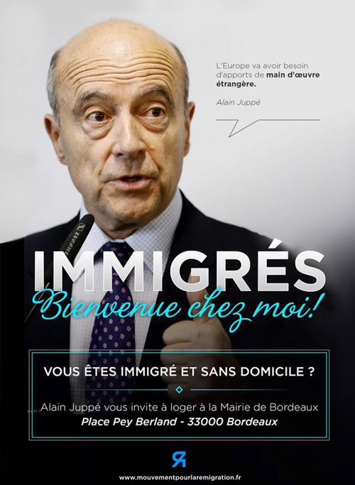 immigres_4juppe