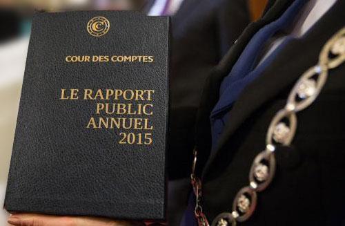 cour-des-comptes-rapport-2015