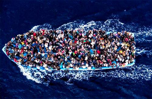 migrants_libye