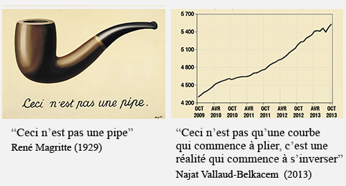 pipe_magritte