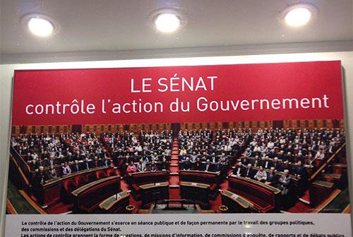 senat_controle