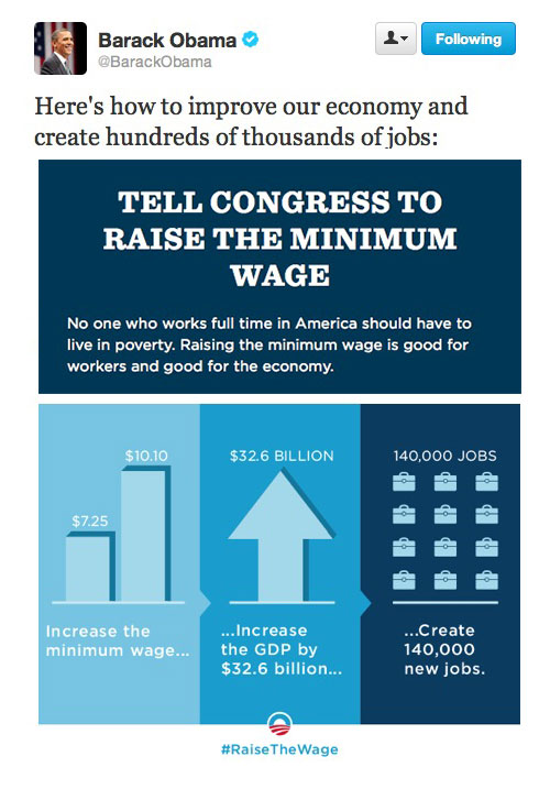 obama_raise_wages_B