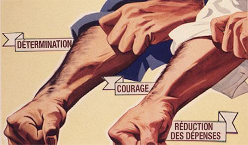 bras_determination_voeux