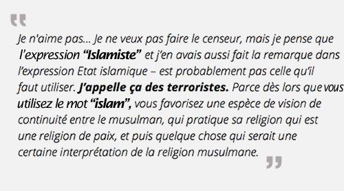 Fabius1_islamique