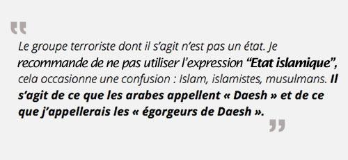 Fabius2_islamique