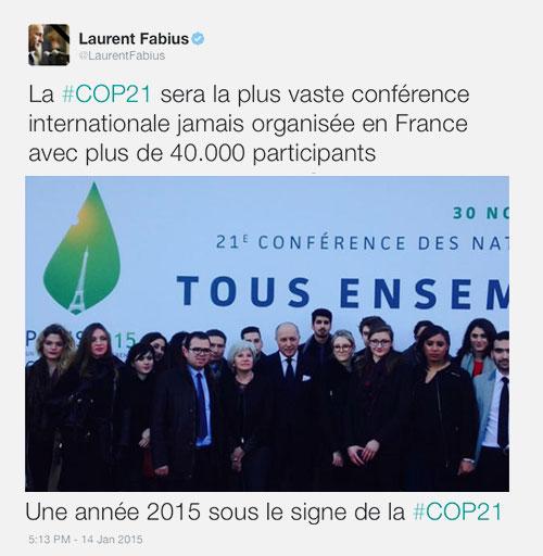 Fabius_climat