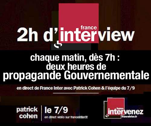 France-inter-propagande