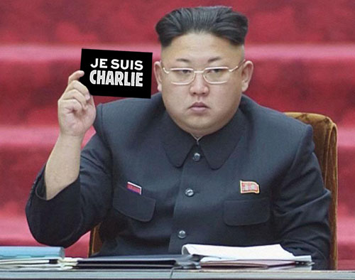 kim_charlie_jung-un