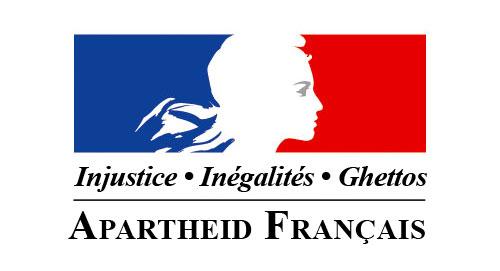 Marianne-Apartheid_8